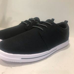 Under Armour Mens Street Encounter Shoes